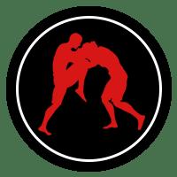 clases de thai boxing en deusto
