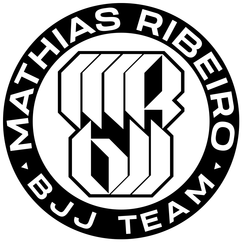 BJJ MATHIAS RIBEIRO